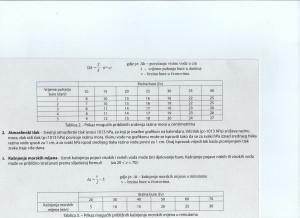 Kalendar morskih mjenja1