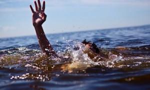 kako-pomoci-utopljeniku-500x300